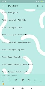 Download Lagu Acha Feat Irwansyah Ada Cinta : download, irwansyah, cinta, Download, Cinta, Belajar