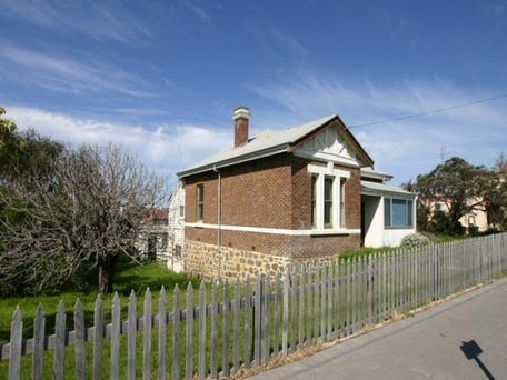 35 Collie Street, Albany, Albany