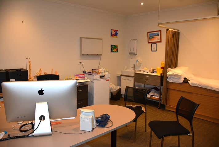 chair safety in design nsw fitted lounge towels medical consulting property for lease beach 2456 suite 1 18 20 scarba street coffs harbour 2450