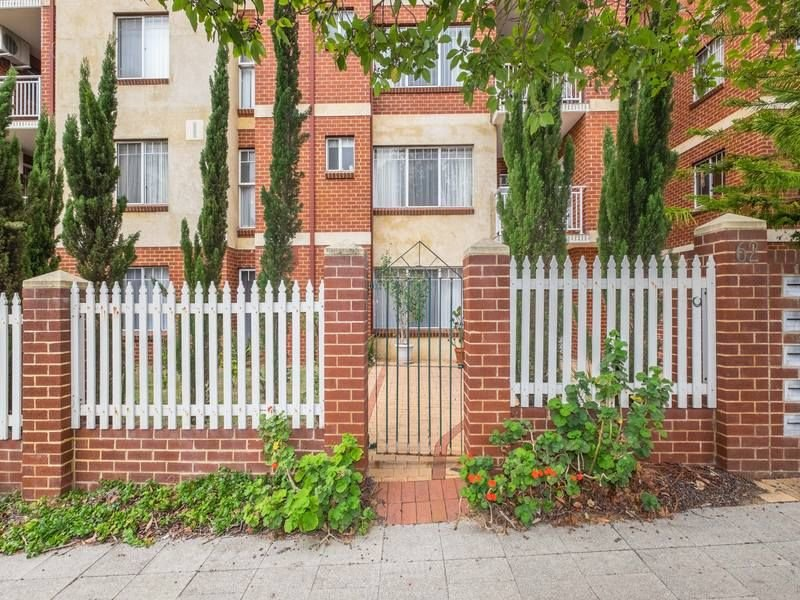 July 2014 mair co blog for 131 adelaide terrace east perth
