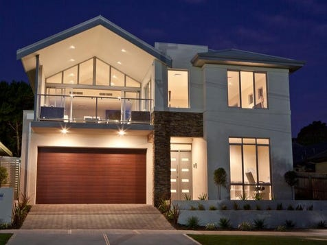 View The House Front Design Photo Collection On Home Ideas