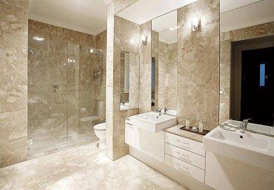 Bathroom Shower Design Software