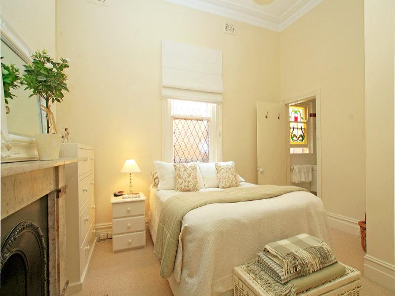 Bedroom Design Cream  Home Decoration Live