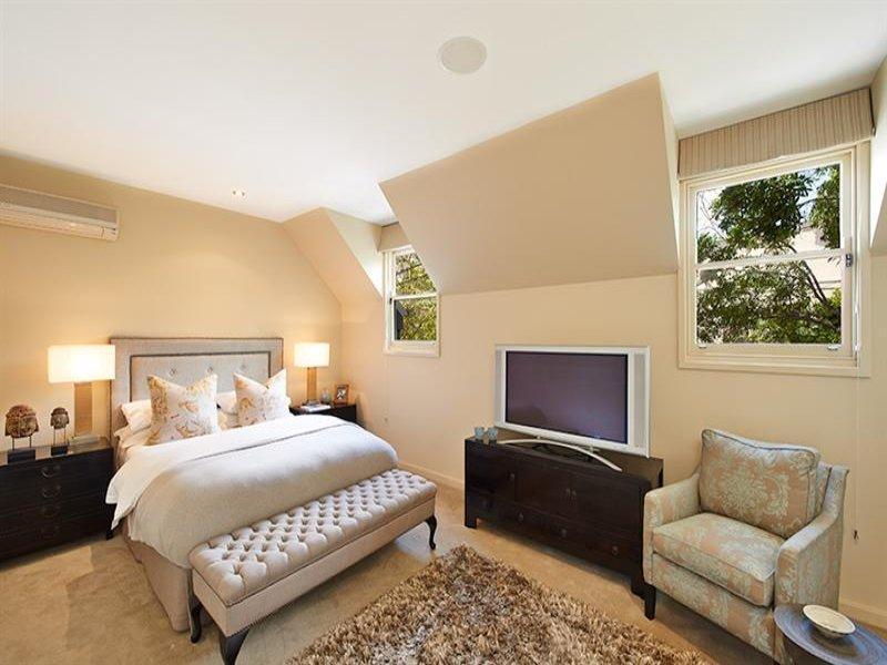 Zenzero shop propone molti mobili camera completa: La Stanza Dei Sogni 10 Idee Per Arredare La Camera Da Letto Con Stile Il Blog Di Casa It