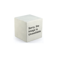 Rod and Reel Storage