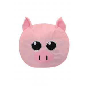 MASKOT Pig Head