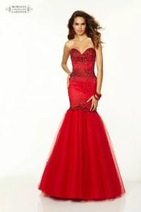 Prom Dress Stores In Birmingham Uk - Bridesmaid Dresses