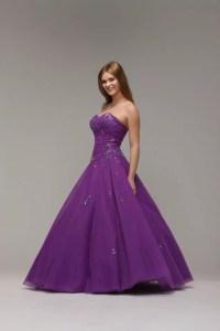 Formal Dress Shops In Birmingham Uk - High Cut Wedding Dresses