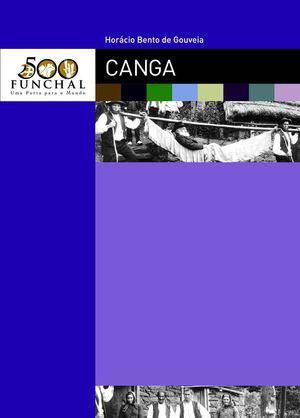 Calaméo CANGA HORÁCIO BENTO DE GOUVEIA