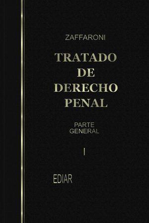 Calamo Tratado De Derecho Penal Tomo I