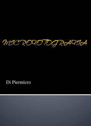 Piermicro - Album Di Microfotografia