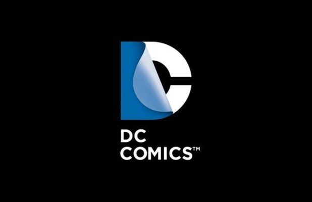 https://i0.wp.com/i1.cdnds.net/12/03/618x400/comics_dc_comics_logos_3.jpg?w=702
