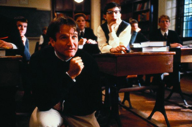 https://i0.wp.com/i1.cdnds.net/12/39/618x409/movies_dead_poets_society_1.jpg