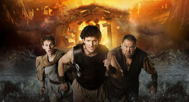 https://i0.wp.com/i1.cdnds.net/13/32/618x335/uktv-atlantis-poster-2.jpg