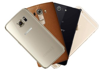 http://www.digitalspy.com/tech/feature/a649757/best-smartphone-cameras-what-mobiles-to-buy-for-photography-from-samsung-sony-apple-and-more.html#~pk9jMpmzBl0iDR