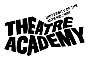 theatre_academy_black_pieni.144929.jpg