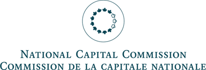 National Capital Commission