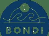 Bondi Surf Bathers Life Saving Club