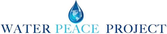 Water Peace Project.org