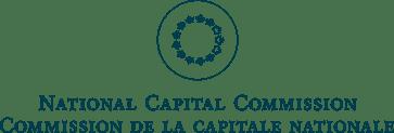 National Capital Commission