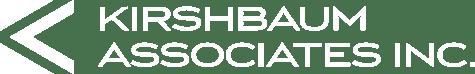 Kirshbaum Associates Inc.