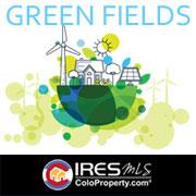 IRESis Green Fields
