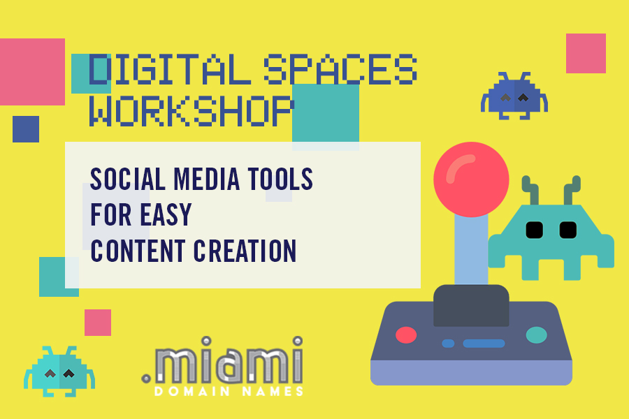 AAFMiami_Digital_Workshop_Jul_email900x600-9900000000079e3c.jpg