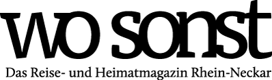wosont logo