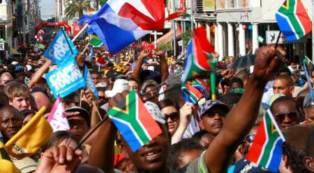 Cape Town is ready for kick-off. Are you?