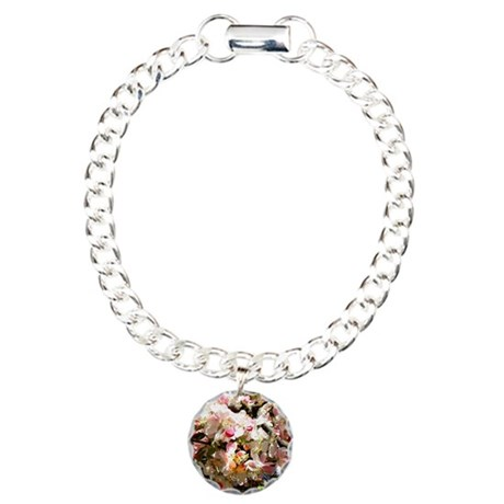 What spring does to cher Charm Bracelet, One Charm
