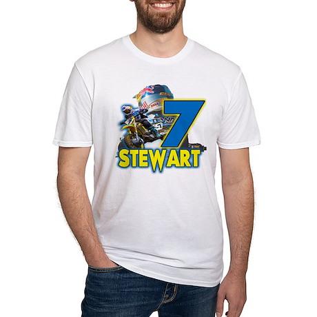 Stewart 14 T-Shirt