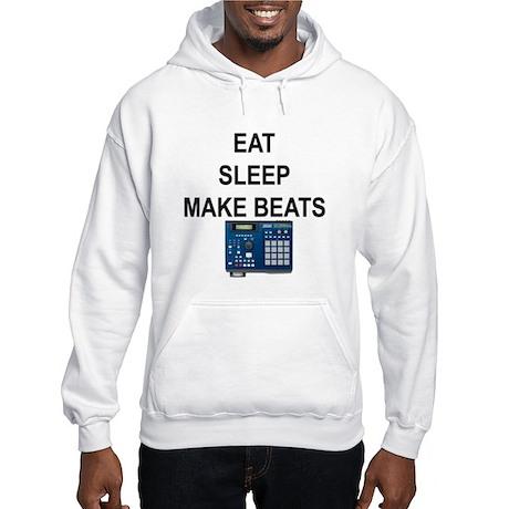 ESMB Hooded Sweatshirt