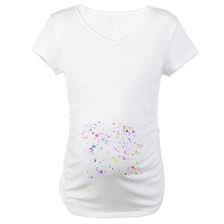 Official Sunnyside Kids Sweatshirt