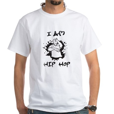 IAM.png T-Shirt