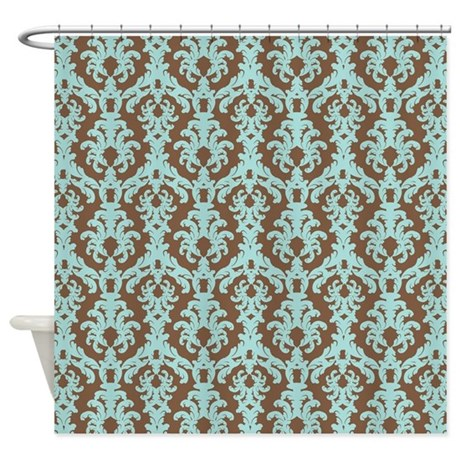 Tree Shower Curtain Target