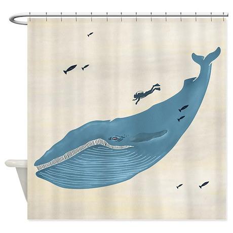 Blue whale gifts gt blue whale bathroom d 233 cor gt blue whale shower