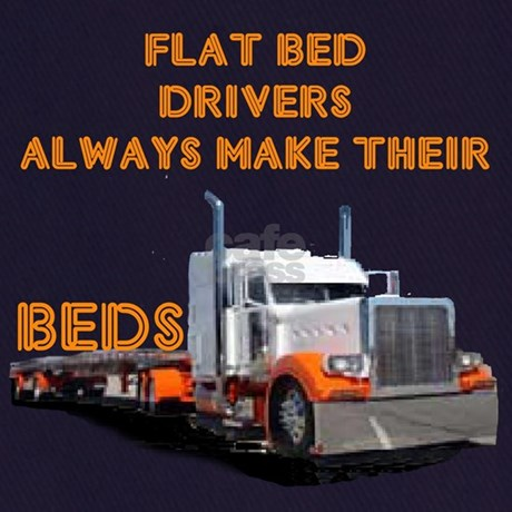 Gifts For Truck Driver Unique Truck Driver Gift Ideas