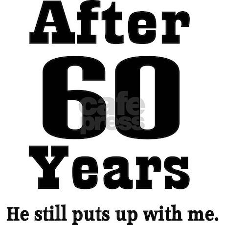 https://i0.wp.com/i1.cpcache.com/product_zoom/587960132/60th_anniversary_funny_quote_mug.jpg