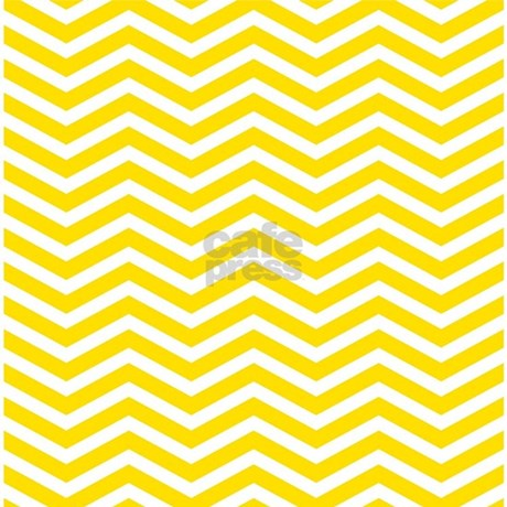 Chevron Shower Curtains Yellow Chevron Fabric Shower Curtain Liner