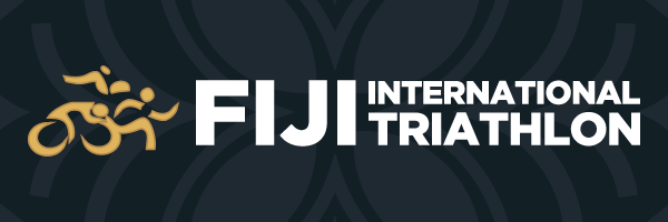 Fiji International Triathlon