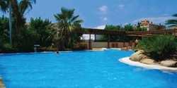 Hotel Stella  Pineda de Mar