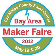 Maker Faire Bay Area