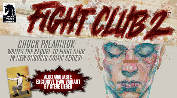 nl736_1C.162714 ComicList: Dark Horse Comics New Releases for 03/25/2015