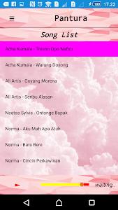 Download Video Dangdut Koplo Acha Kumala : download, video, dangdut, koplo, kumala, Download, Dangdut, PANTURA, Lengkap, DownloadAPK.net