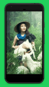 5 Film Semi Thailand : thailand, Download, Thailand, DownloadAPK.net