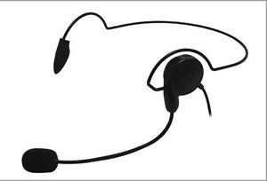 Ham Radio Motorola Motorola Marine Radio Wiring Diagram