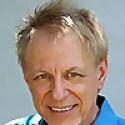 Bobby Owsinski | Music Production Blog