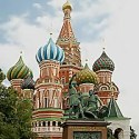 Russian Rulers History Podcast