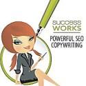 SEO Copywriting Blog
