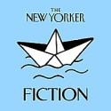 The New Yorker: Fiction Podcast